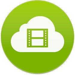 4k Video Downloader 4.10.1.3240 Crack + License Key Full Version 2020