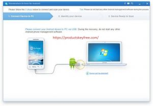 Wondershare Dr.Fone 10.3.1 Crack With Registration Code [Patched] 2020