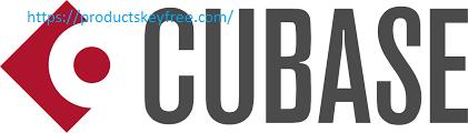 Cubase Pro 10.5.5 Crack & Keygen [Serial Key] Latest 2020