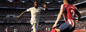 FIFA 20 Crack Status | Crack Watch