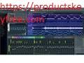 FL Studio 12.5.1.165 Crack With Keygen [ Registration code] 2020