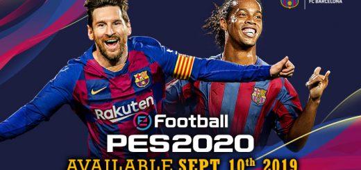 Pro Evolution Soccer Crack & License Key Latest 2020