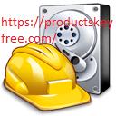 Recuva Pro 1.53 Crack Plus Keygen [Serial Key] 2020