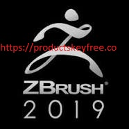 Pixologic ZBrush 2020 Crack & Activation Code Latest