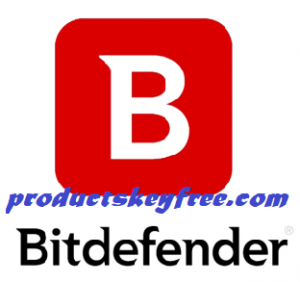 Bitdefender Total Security Pro Crack 25.0.2.14 & Keygen Latest 2021