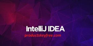 IntelliJ IDEA Crack 2021.2.1