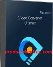 Aiseesoft Video Converter Ultimate Crack 10.3.8