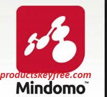 Mindomo Desktop Crack 10.0.1