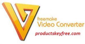 Freemake Video Converter Crack 4.1.13.71