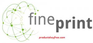 FinePrint Crack 11.01